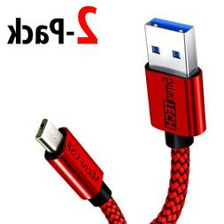 Micro USB Charging Cord Cable