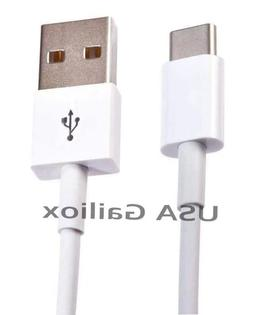20/10 Pack Set - USB Sync Data Charging Charger Cable Cord f