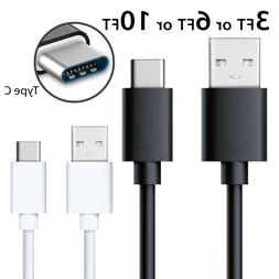 OEM Samsung Galaxy S8 S8 Plus Note 8 Fast Charger USB Type-C