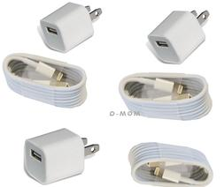 genuine original oem lightning usb charger cable