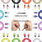 1ft 3ft 6ft 10ft Micro USB Charging Charger Cable Long Short