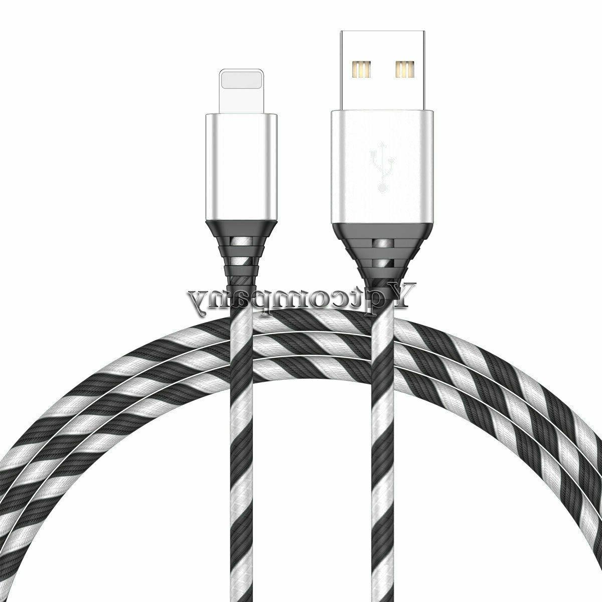 2-Pack Long Heavy Cord for 8 XR