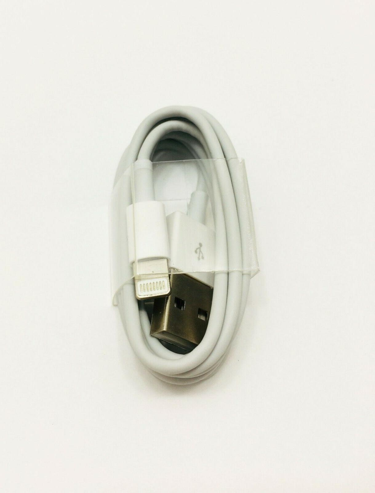 X USB Cable Wholesale Bulk