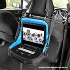 "Portable DVD Player Headrest Car Mount Case for 10"" Screen w"