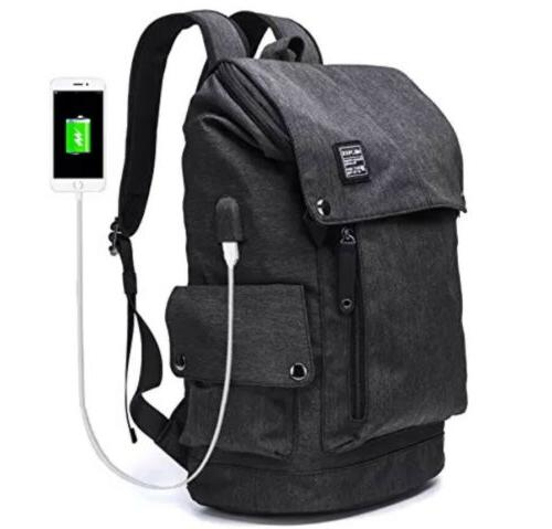 business laptop backpacks anti thief