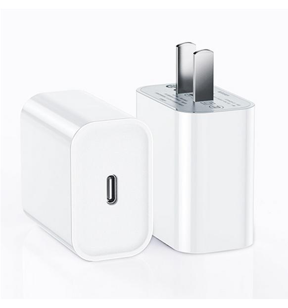 For iPhone Max USB-C Fast Charger