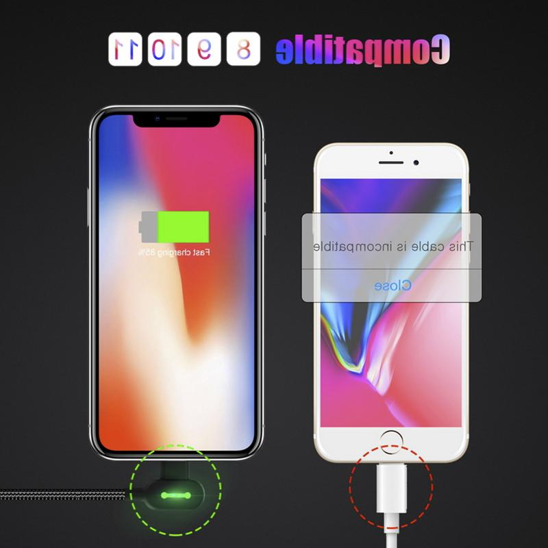 Mcdodo For iPhone Plus 6 USB Cable