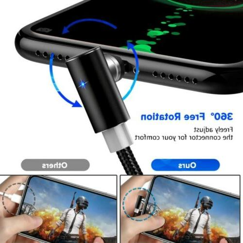 Micro Charger For Android Phone