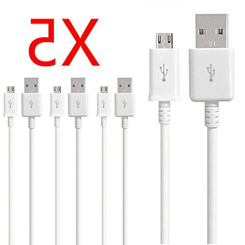 micro usb cable android