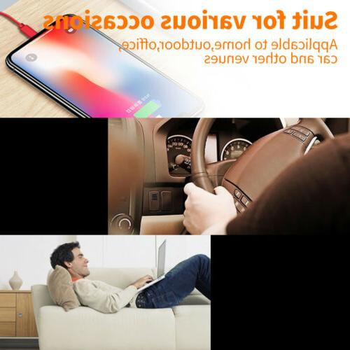 USB Charger iPhone 8/7/6 5