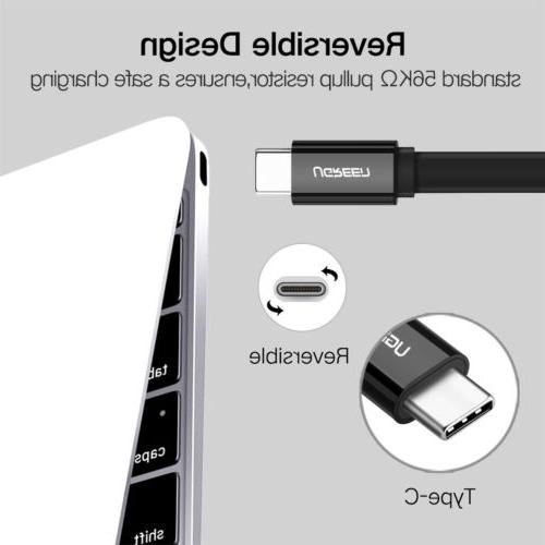 Ugreen C Cable USB Data S8