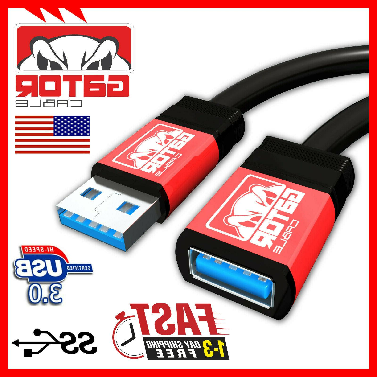 usb 3 0 super high speed male