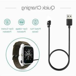 magnetic charger usb charging cable 2pin distance