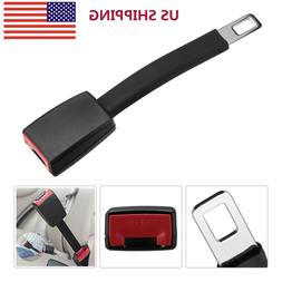 USB 3.0 To HDMI Video Cable Adapter Converter For PC Laptop