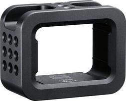 Sony VCT-CGR1 Cage for DSC-RX0